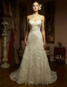 Explore a variety of monique lhuillier wedding dresses at theknot com