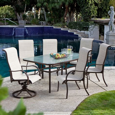 72 outdoor dining table 72 x 42 inch rectangle outdoor patio dining table with