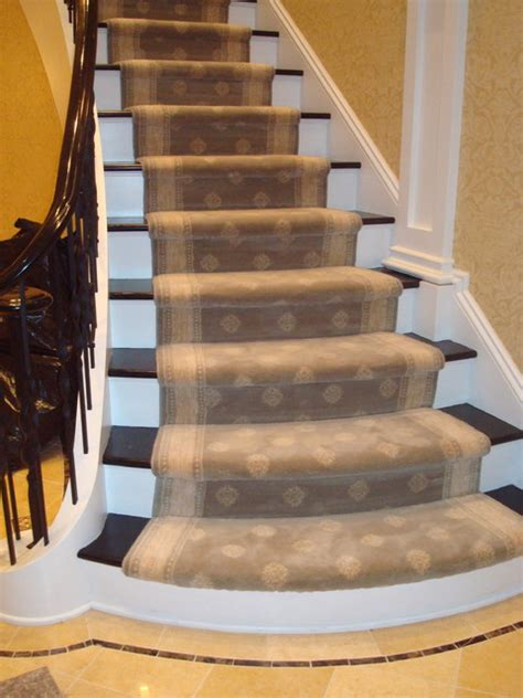 Rugs For Steps by Wool Carpet On Stairs Www Imgkid The Image Kid Has It
