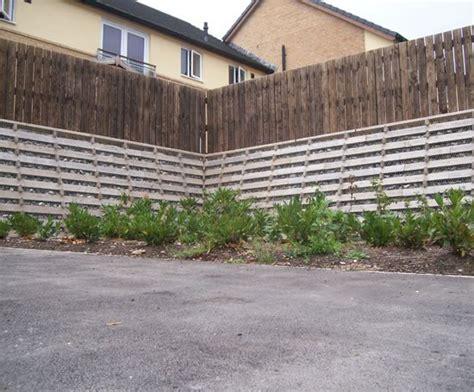 Timber Crib Retaining Walls timbalok timber crib retaining wall ruthin precast