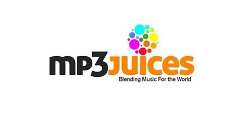 music juice mp3 download mp3juices epic for android appszoom