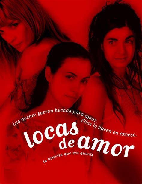 imagenes locas de amor locas de amor serie de tv 2004 filmaffinity