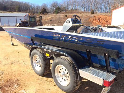 blazer ss boat best 25 aluminum boat paint ideas on pinterest aluminum