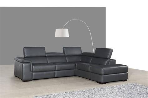 natuzzi l shaped sofa sofa with footrest unique corner sectional l shape sofa