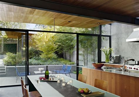 California Kitchen Design Modern Japanese Kitchen Designs Ideas Ifresh Design