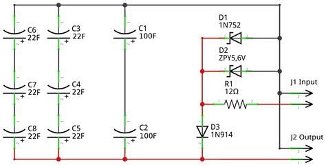 zener diode current limiting resistor calculator zener diode current limiting resistor calculator 28 images voltage regulator zener diode in