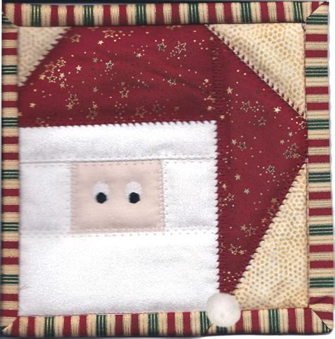 Quilted Mug Rug Patterns Free by Free Sewing Patterns Free Embroidery Patterns A Great