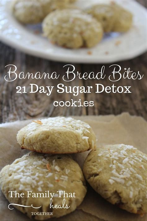 Sugar Detox Snack Recipes by 1000 Images About 21 Day Sugar Detox Snacks And Treats On