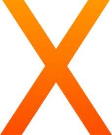 Letter x clipart clipartfest clipart of letter x animal letter