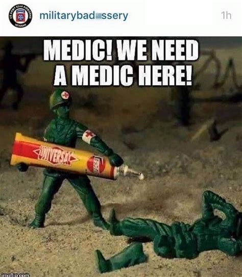 Funny Army Memes - 305 best military memes images on pinterest funny