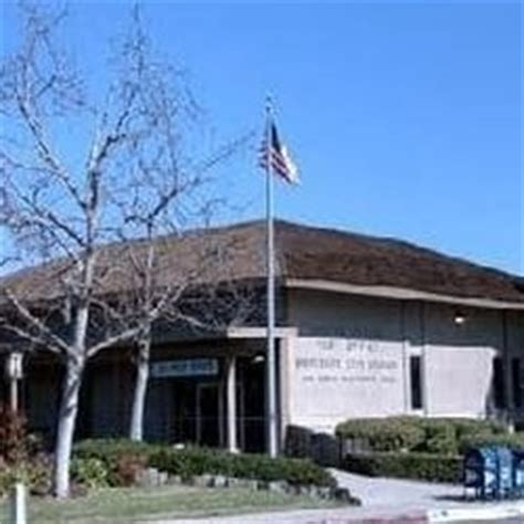 L Post District San Diego by Us Post Office Post Offices City San