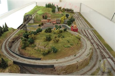 pinterest train layout small n scale layouts standard layouts n scale