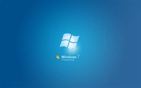 wallpaper blue windows 7 windows 7 box blue 171 awesome wallpapers