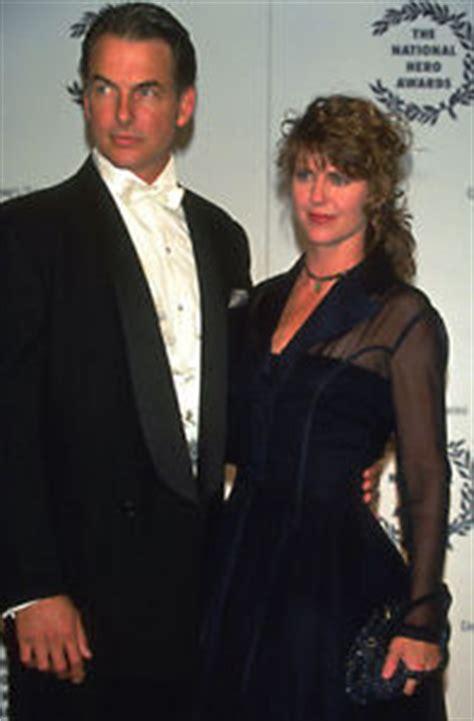 MARK HARMON and PAM DAWBER Photo   eBay Harmon Pam Dawber Divorce