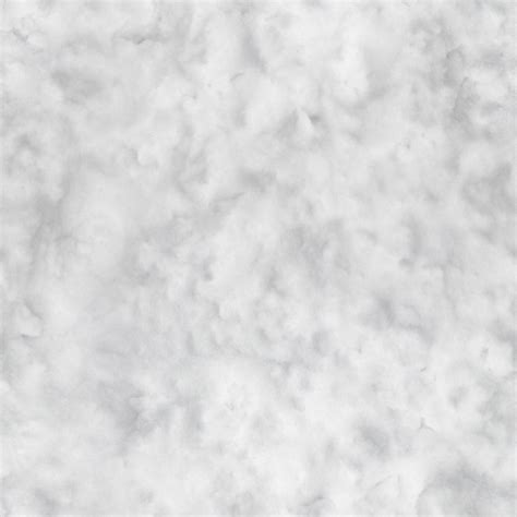 grass and snow ground seamless and tileable high res textures