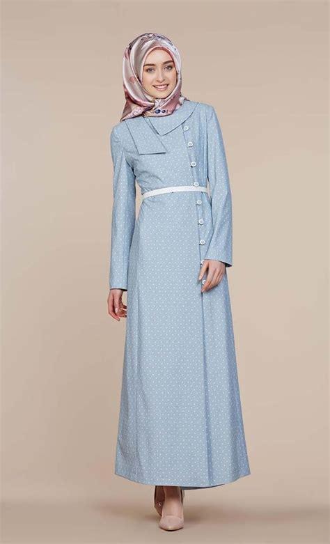 Pakaian Murah Top Black Brocad Ft Blouse Wanita Spandek Hitam dropship dan borong murah pakaian wanita muslimah pakaian