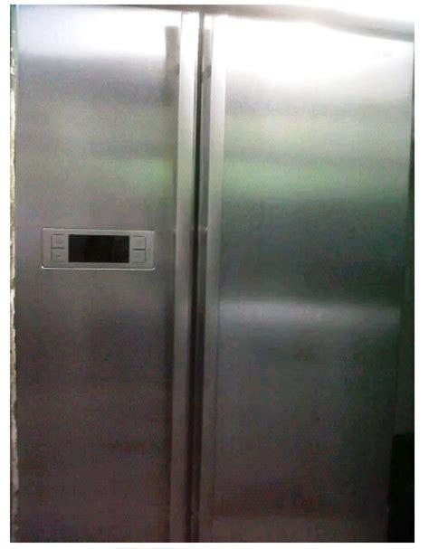 Kulkas Kecil Dua Pintu tips merawat kulkas dua pintu aktivitas keluarga indonesia