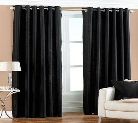 Curtains With Swag Valance Cortineros Blog