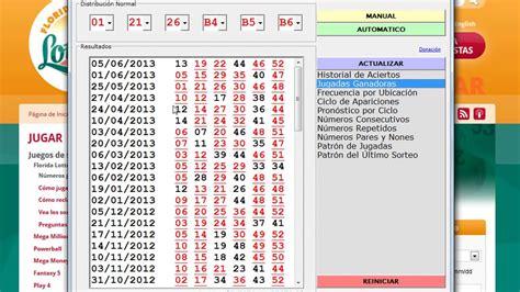 numeros ganadores de loteria leidsa dominicana numeros ganadores loteria nacional dominicana