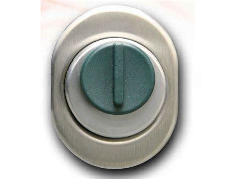 defender porta blindata defender magnetico key protector by di bi porte blindate