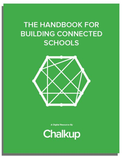the graphic communication handbook 0415557380 49 best ed resources images on gym and helpful hints