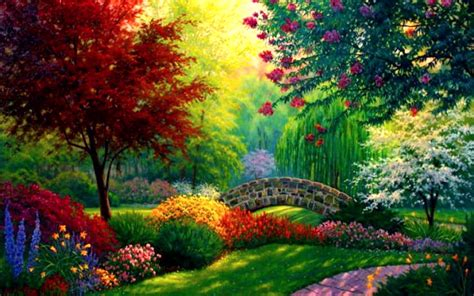 amazing beautiful colorful www wallpapereast com wallpaper nature page 4