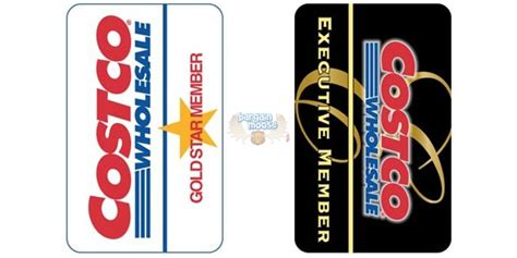 Costco Gift Card Membership - costco canada freebie free 20 wayspa or bon app 233 tit gift card with gold star or