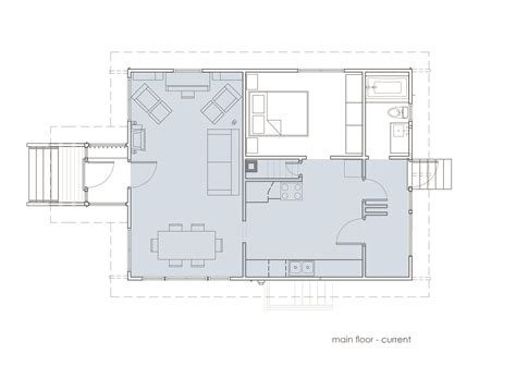tom syndicate house plans syndicate house plan 28 images syndicate address gallery tom syndicate house plan