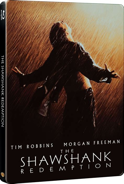 redemption books the shawshank redemption 1994 ger bluray 720p x264 dts ac3