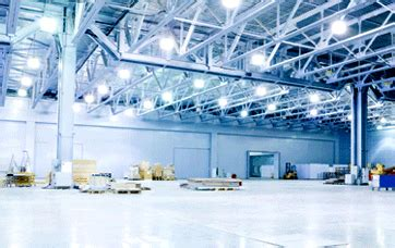 Lu Neon Philips 11 Watt high bay led beleuchtung 200w lumiworld