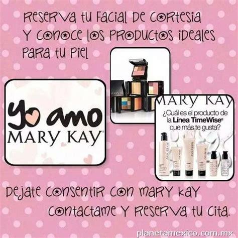 imagenes motivadoras de mary kay productos mary kay en cd carmen ceche en ciudad del