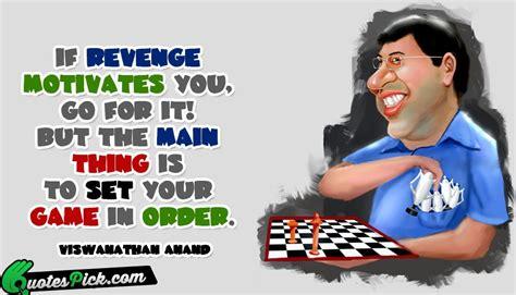 viswanathan anand biography in english viswanathan anand quotes quotesgram
