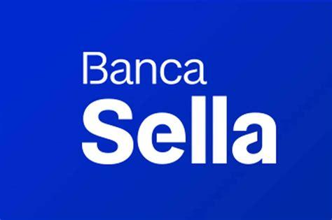 banc sella analisi nuovo logo sella punteggio due dodicesimi