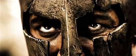 spartani contro persiani leonida re di sparta