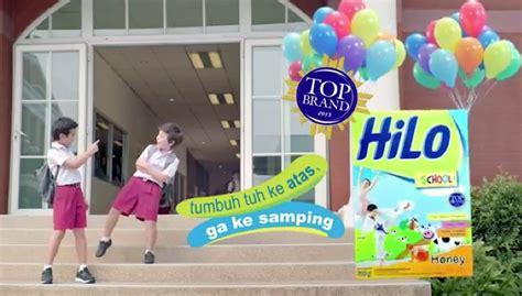 Hilo Untuk Meninggikan Badan khasiat dan harga hilo platinum dan active peninggi badan dan untuk diet indikasinya