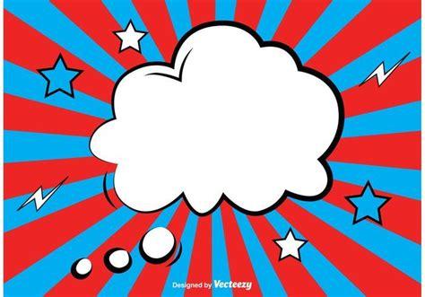 imagenes superheroes vectores estilo comic ilustraci 243 n de fondo bordes y marcos