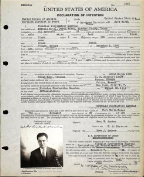 State Of Arizona Court Records Hellenicgenealogygeek Family History Research Tools For Genealogy