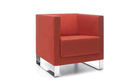 armchairs sofas vancouver lite soft seating