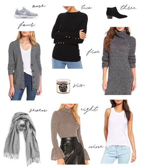 March Finds B5 Style by Finds 100 Style Grey
