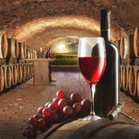 Vintages Handcrafted Wines - handcrafted wines tasting events vintages handcrafted wine