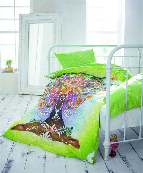 schlafzimmer mit metallbett schlafzimmer mit wei 223 em metallbett bauemotion de