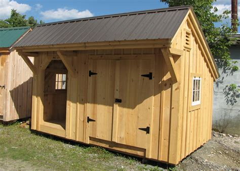 Cottage Sheds For Sale by Potting Sheds For Sale Potting Shed Kits Jamaica