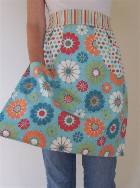 pattern apron aprons for ellen on pinterest apron patterns aprons