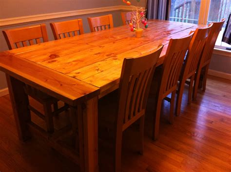 farm bench plans 50 inspired farmhouse table plans ana white