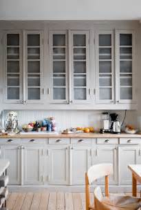 light grey cabinets in kitchen always classy warm light gray cabinets kitchen