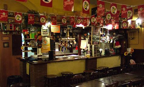 cottage ristorante roma i migliori cocktail bar di roma via dei gourmet