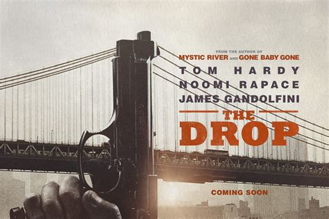 film drop it movie marker movie reviews news and interviews