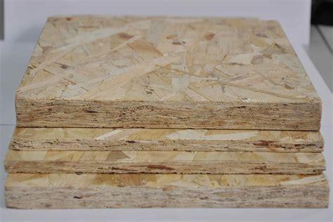 osb platten preise oriented strand board china osb panel
