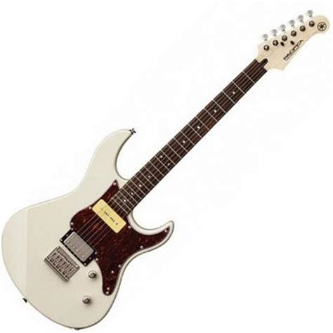Harga Gitar Listrik Yamaha Rgx 012 harga gitar yamaha pacifica 611 harga c