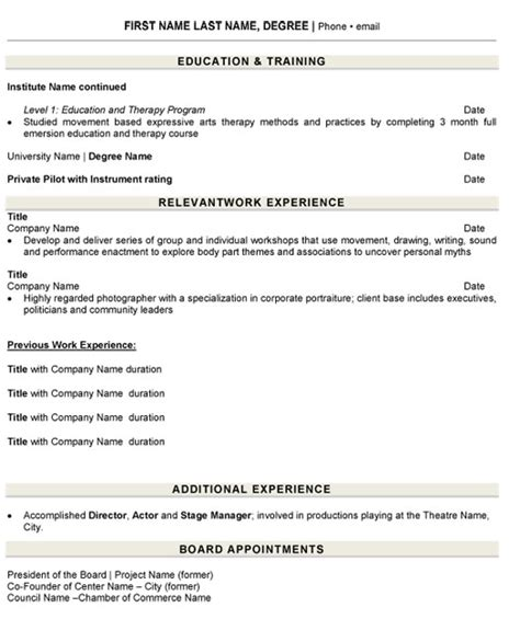 photographers resume resume capture 100 photographers resume free high resume template free